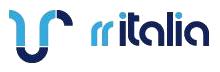 logo_rr_italia