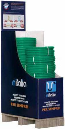 pallbpx-tubo-verde