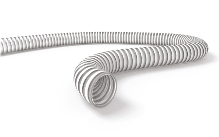 Spiral_Al_S