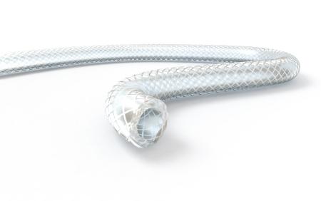 cristallo-retinato-alimentare-scheda-prodotto