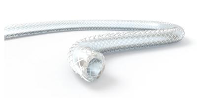 cristallo-retinato-alimentare-tubo-industria