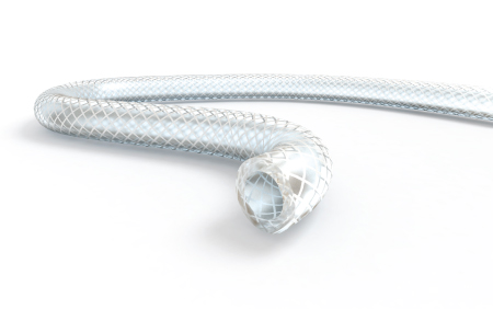 cristallo-retinato-industriale-scheda-prodotto