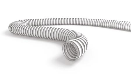 spiral-air-pu