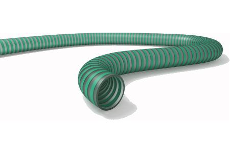spiral_al_nff_scheda_prodotto