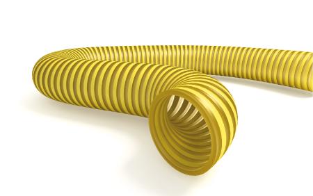 spiral_al_nt