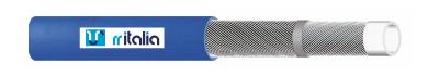tubo-tecnico-multithor10blc3b-acqua