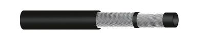 tubo-tor-I0nl-7In-aria