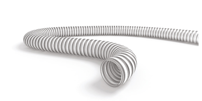 tubp-tecnico-industria-spiral-air-pu