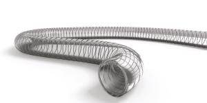 tubo-tecnico-spiral-acciaio-industriale