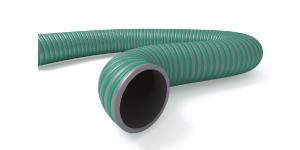 tubo-tecnico-spiral-al-gp