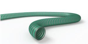 tubo-tecnico-spiral-al-nff