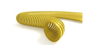 tubo-tecnico-spiral-al-nt