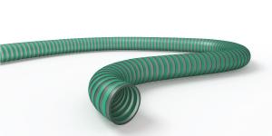 tubo-tecnico-spiral-al-pu-oil