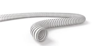 tubo-tecnico-spiral-al-s