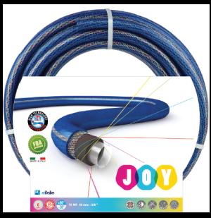 joy_blue_rr-italia_scheda_prodotto