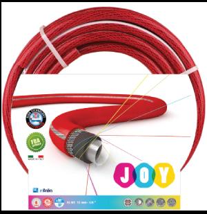 joy_red_rr-italia_scheda_prodotto