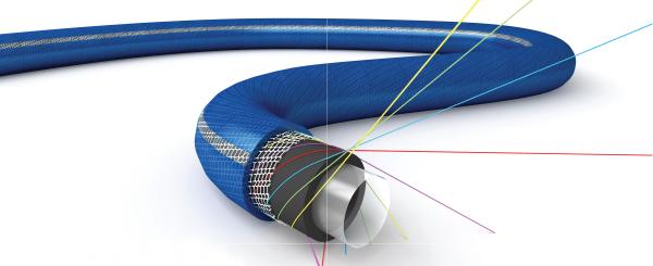 tubo-joy-blue-scheda-prodotto