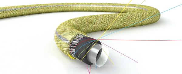 tubo-joy-dcheda-prodotto