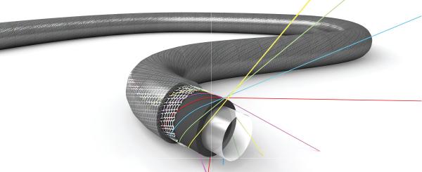 tubo-joy-grey-scheda-prodotto